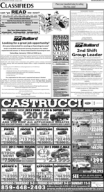 Page_08_classifieds_tb