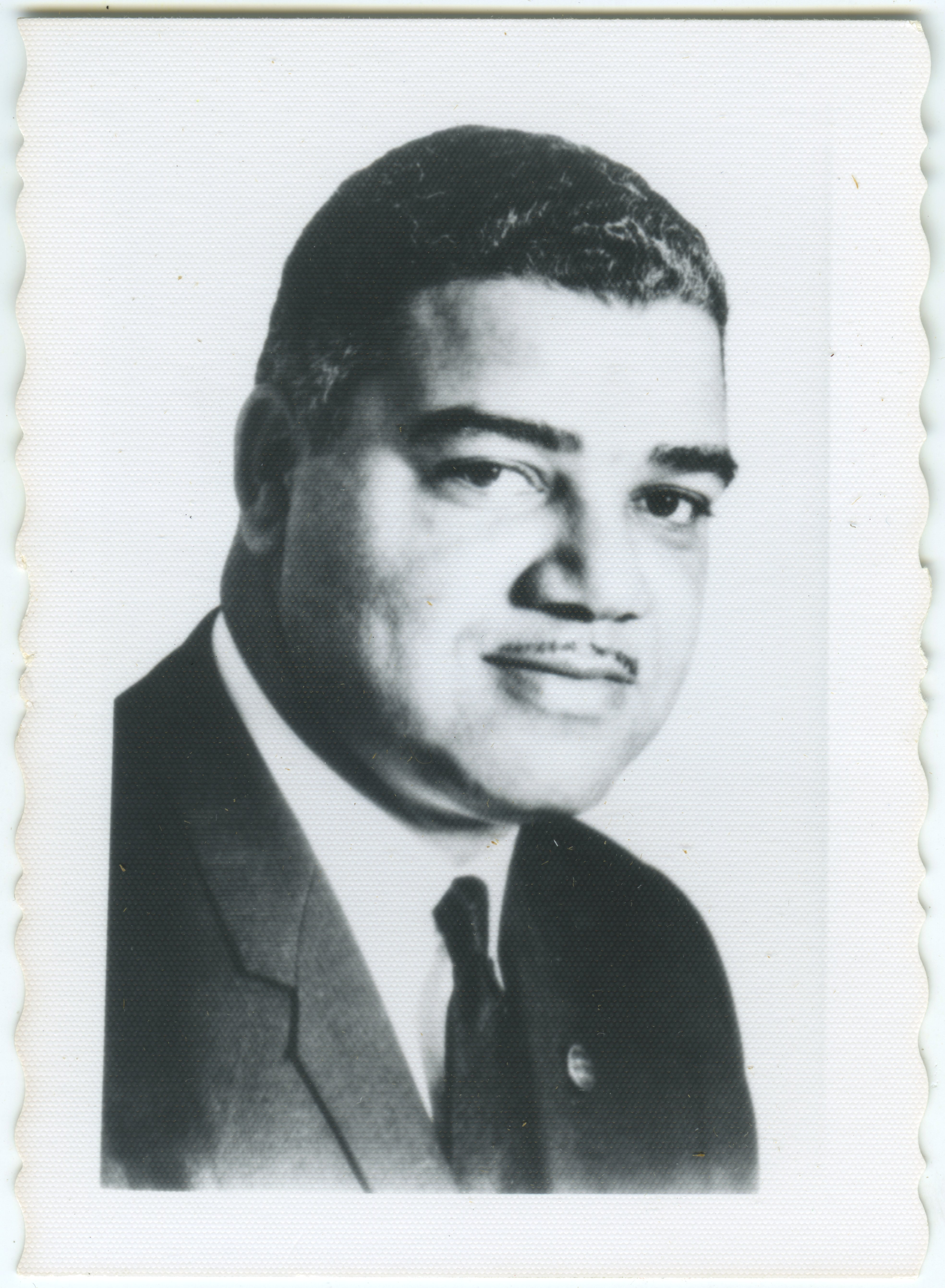 whitney young Social refomer he directed the national urban league from 1961 to 1971 during his tenure he turned the organization into one of the leading voices for civil rights.