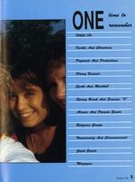 1991012_tb