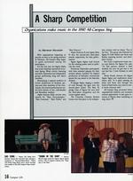 1991019_tb