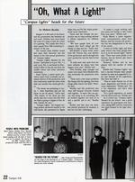 1991025_tb