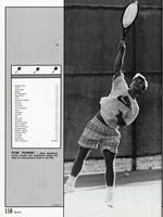 1991113_tb