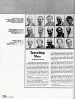 1991223_tb