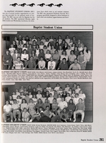 1991264_tb