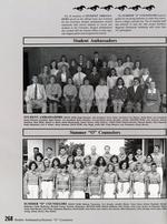 1991271_tb