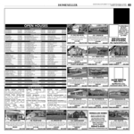 70195_lexington_09-30-2012_lexheraldleader_state_1st_t_03_tb