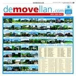 70195_lexington_09-30-2012_lexheraldleader_state_1st_t_07_tb