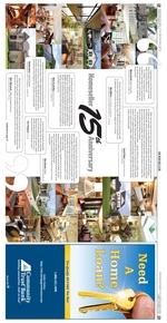 70195_lexington_09-30-2012_lexheraldleader_state_1st_t_12_tb