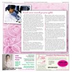 70195_lexington_09-30-2012_lexheraldleader_state_1st_z_10_tb