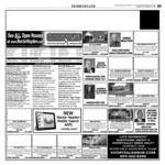 70195_lexington_09-02-2012_lexheraldleader_state_1st_t_03_tb