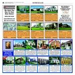 70195_lexington_09-02-2012_lexheraldleader_state_1st_t_18_tb