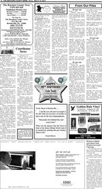 Bcnews-a-2-03-15-12-k_tb