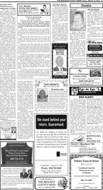 Bcnews-a-3-03-15-12-k_tb