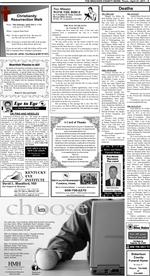 Bcnews-a-3-04-21-11-k_tb