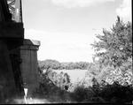 Ms12-01-04-195211_tb