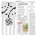 70195_lexington_03-08-2013_lexheraldleader_state_1st_t_30_tb
