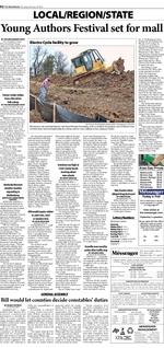 Madisonville_messenger_02-16-2012_1_tb