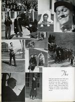 1937008_tb