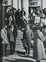 1956013_tb