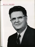 1956015_tb