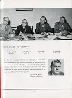 1956017_tb