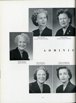 1956022_tb