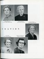 1956023_tb