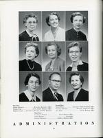 1956024_tb