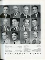 1956025_tb