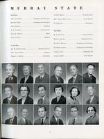 1956027_tb