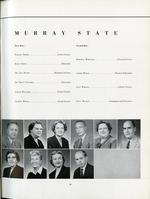1956029_tb