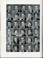1956036_tb