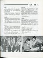 1956037_tb