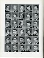 1956044_tb