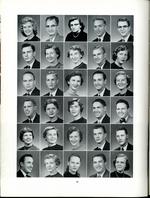 1956046_tb