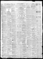 Image 4 of Louisville daily Democrat (Louisville, Ky  : 1843