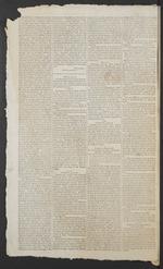 1917_tb