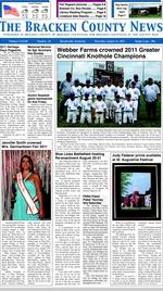 Bcnews-a-1-08-11-11-p_tb