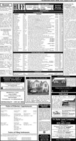 Bcnews-a-15-08-11-11-k_tb