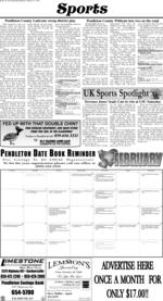 Page_10-_sports_tb