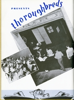 1950003_tb