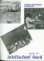 1950006_tb