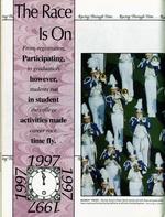 1997009_tb