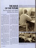 1997029_tb