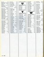 1997262_tb