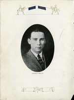 1925004_tb