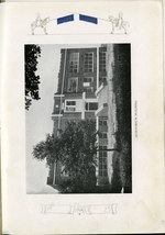 1925010_tb