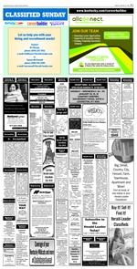 70195_lexington_01-27-2013_lexheraldleader_state_1st_e_01_tb