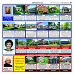 70195_lexington_01-27-2013_lexheraldleader_state_1st_t_19_tb