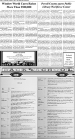Be_page_4_8-4-11f